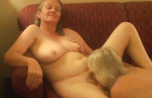 Babe reifen pornos Hündin